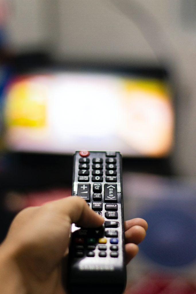 ¿Cómo funcionan las listas IPTV